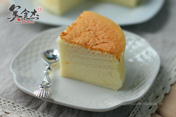 酸奶蛋糕jP.jpg
