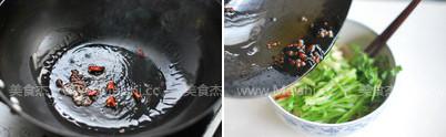 凉拌豆腐皮BB.jpg