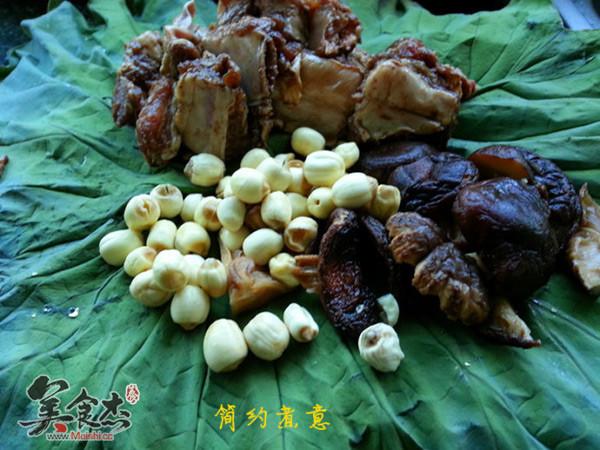 莲子排骨粉蒸肉Nz.jpg