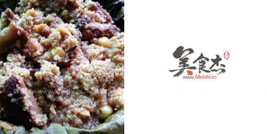 莲子排骨粉蒸肉GU.jpg