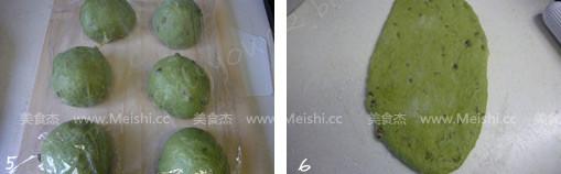 抹茶红豆吐司aA.jpg