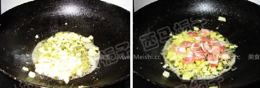 奶油培根蘑菇炒意面lW.jpg