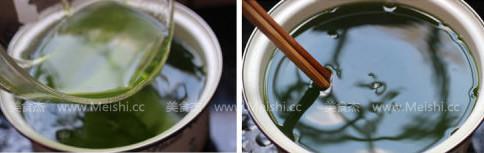 抹茶水果涼粉XF.jpg