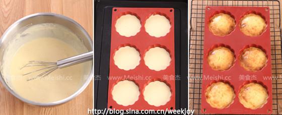 香草重乳酪蛋糕sm.jpg