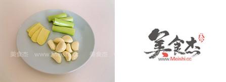 麻辣卤鸡翅oX.jpg