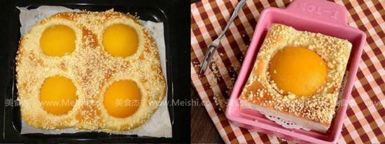 黄桃香酥面包块mE.jpg