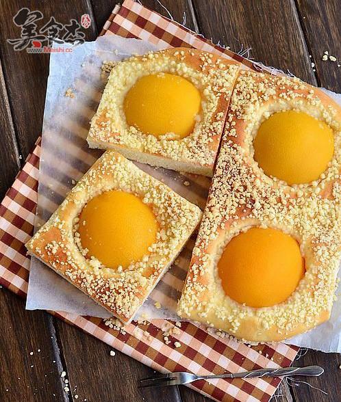 黄桃香酥面包块FL.jpg