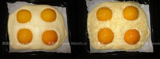 黄桃香酥面包块Wj.jpg