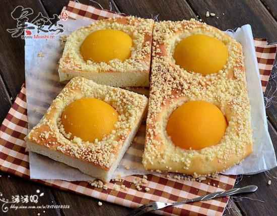 黄桃香酥面包块XB.jpg