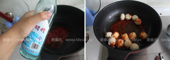 茄汁鸡肉丸IB.jpg
