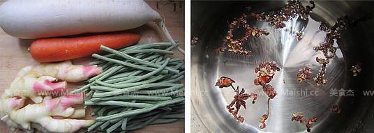 Sichuan pickle LC.jpg