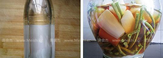 Sichuan pickle Oh.jpg