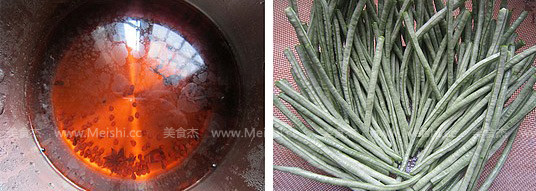 Sichuan pickle Gg.jpg