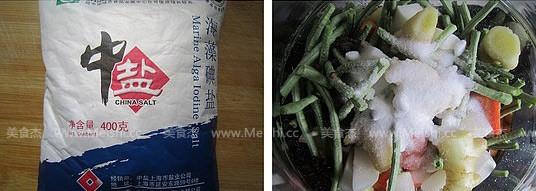Sichuan pickle Nn.jpg