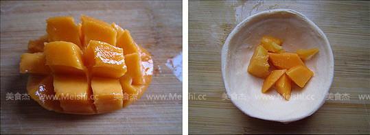 芒果蛋挞rj.jpg