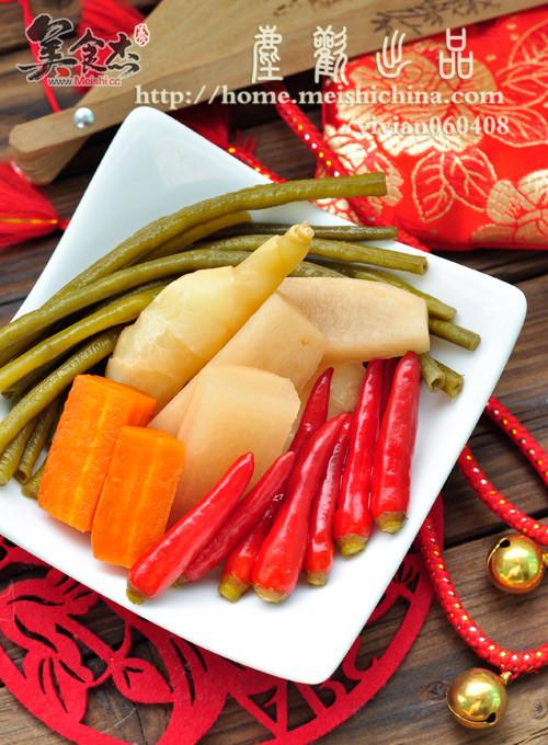 Sichuan pickle HY.jpg