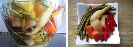 Sichuan pickle Pr.jpg