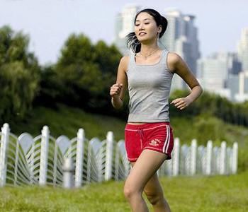 秋季a饮食减肥和饮食运动指南李钟硕的脸怎么瘦的图片