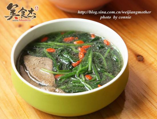 菠菜猪肝汤re.jpg