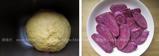 南瓜紫薯吐司jY.jpg