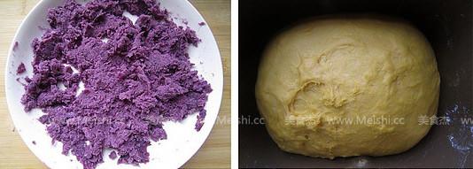 南瓜紫薯吐司Ou.jpg