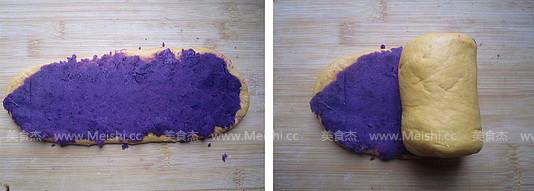 南瓜紫薯吐司Pp.jpg