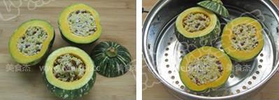 南瓜杂粮饭fN.jpg