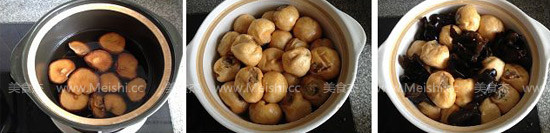 香菇肉釀油面筋hY.jpg