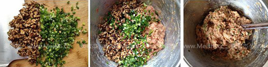 香菇肉釀油面筋Th.jpg
