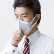 中医教你如何有效健脾化痰?
