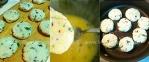自制土豆饼vh.jpg