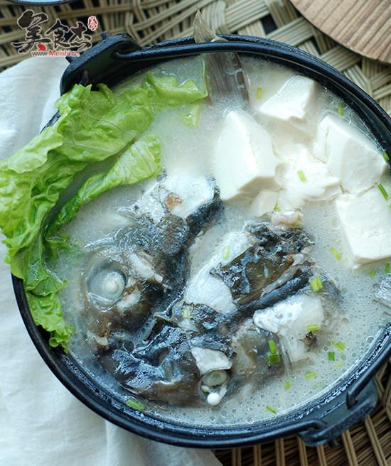 鱼头豆腐汤Sx.jpg