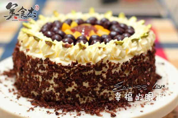 黑森林蛋糕La.jpg