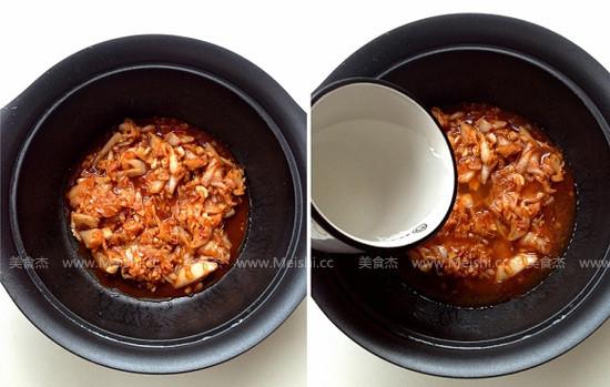 韩式肥牛金针煲Rn.jpg
