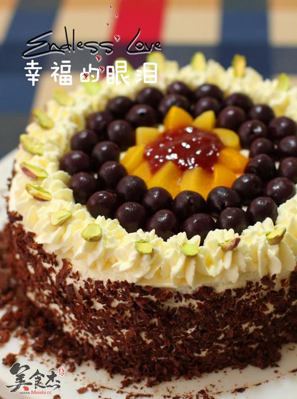黑森林蛋糕gG.jpg