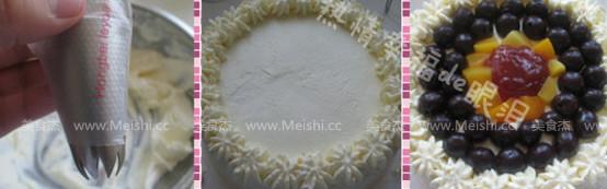 黑森林蛋糕dM.jpg