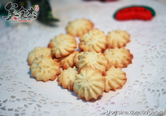 曲奇饼干eV.jpg