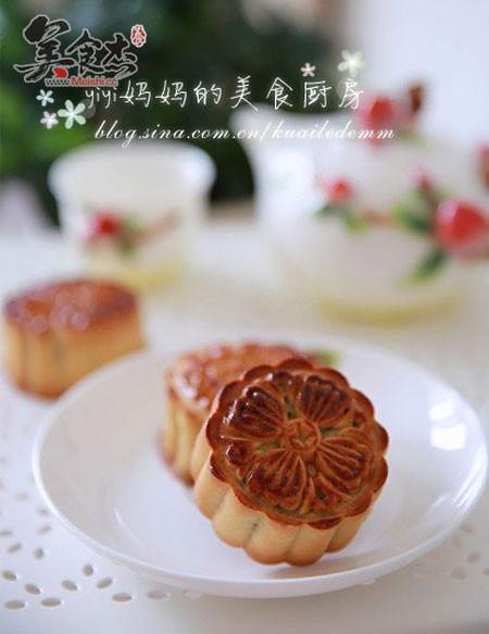 五仁月饼Ie.jpg