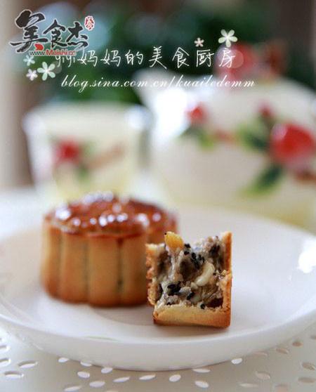 五仁月饼xi.jpg