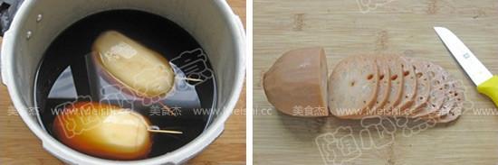 桂花糯米藕bA.jpg