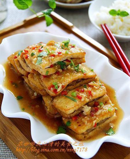 锅塌豆腐盒450.jpg