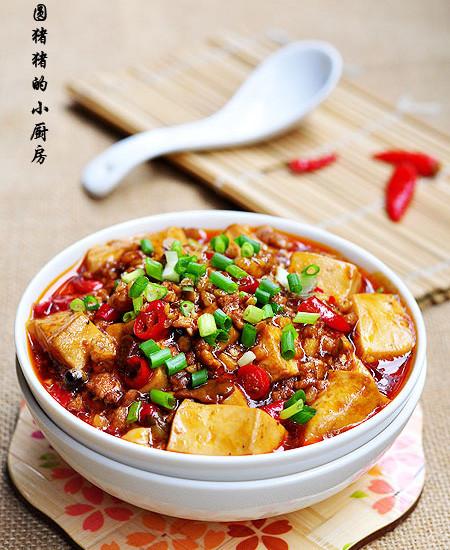 鱼香嫩豆腐450.jpg