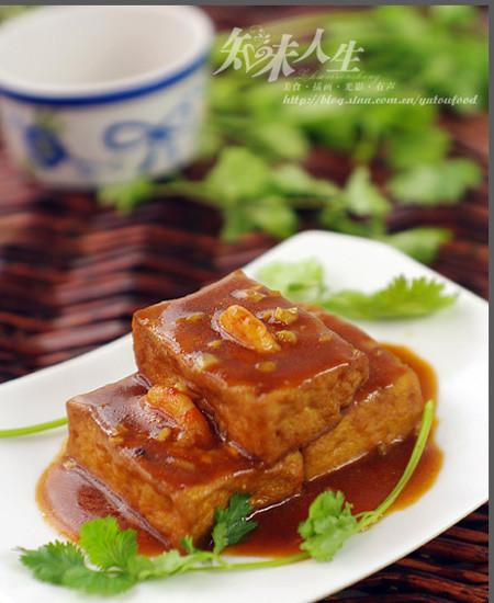 镜箱豆腐450.jpg