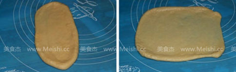 豆沙面包Ci.jpg
