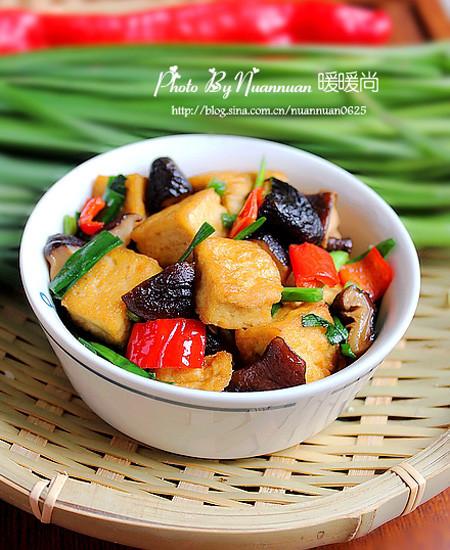 蚝汁脆皮豆腐450.jpg