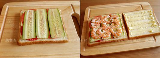 鲜虾三明治Dv.jpg
