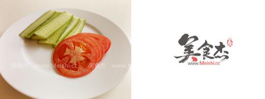 鲜虾三明治hT.jpg