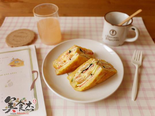 鲜虾三明治Fg.jpg