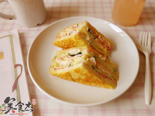 鲜虾三明治tc.jpg