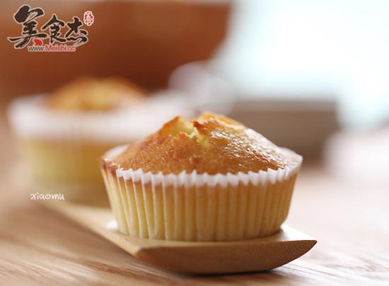 柠檬芝士小蛋糕Dp.jpg